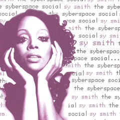 The Syberspace Social