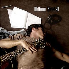 William Kimball