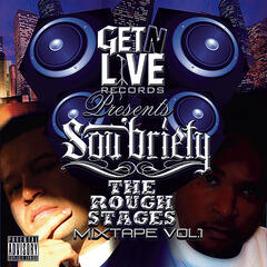 The Rough Stages Mixtape, Vol. 1