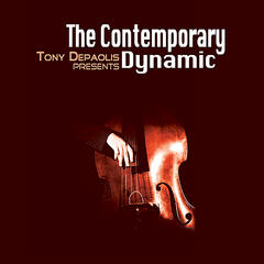 The Contemporary Dynamic (download version)