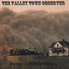 The Valley Town Observer