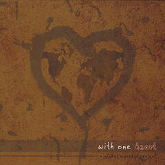 With One Heart