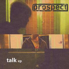 Talk - EP