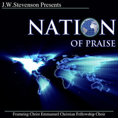 Nation of Praise