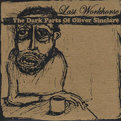 The Dark Parts Of Oliver Sinclare