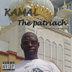 The Patriarch Mixtape