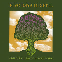 Five Days in April