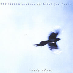 the transmigration of blind joe death