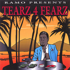 Tearz 4 Fearz