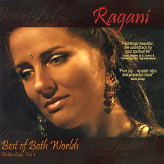 Best of Both Worlds (Kirtan Cafe Vol. 1)