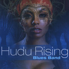 Hudu Rising Blues Band