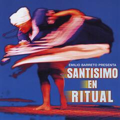 Santisimo en Ritual