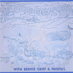 The Ecology Sea