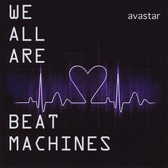 We All Are Beat Machines