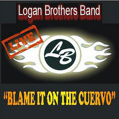 "Logan Brothers  Live ""Just Blame It On the Cuervo"""