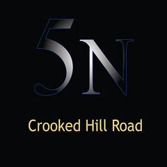 Crooked Hill Road