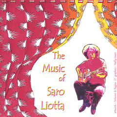 The music of Saro Liotta