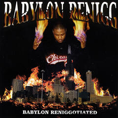 Babylon Reniggotiated