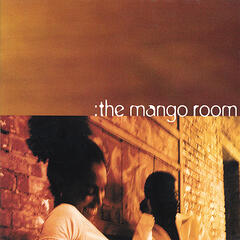 The Mango Room