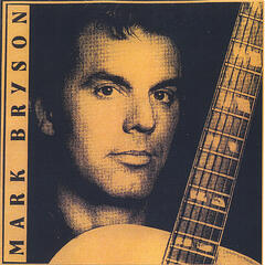 Mark Bryson: 12 Country Hits