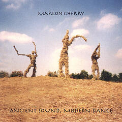 Ancient Sound, Modern Dance