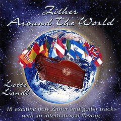 Zither Around The World
