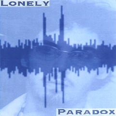 Lonely Paradox