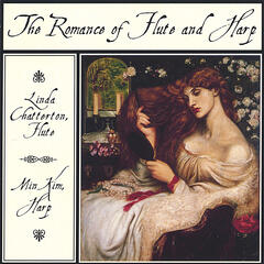 The Romance of Flute and Harp
