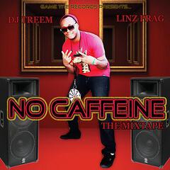 No Caffiene