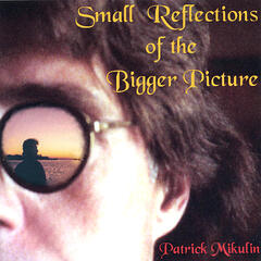 Small Reflections of the Bigger Picture