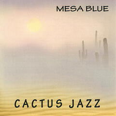Cactus Jazz