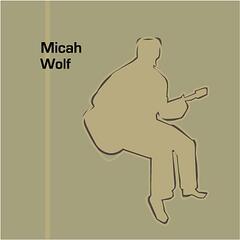 Micah Wolf