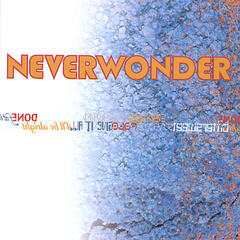 Neverwonder
