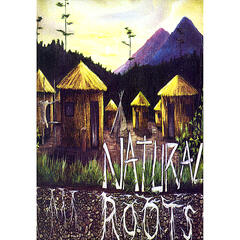 Natural Roots