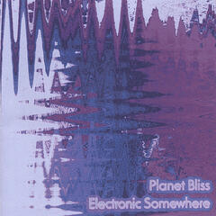 Electronic Somewhere