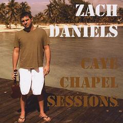 Caye Chapel Sessions