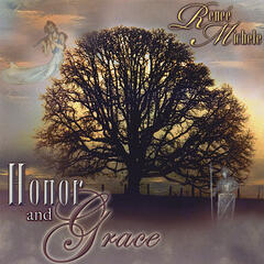 Honor and Grace