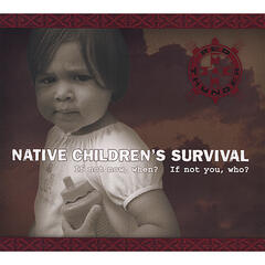Native Children's Survival