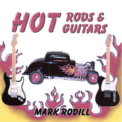 Hot Rods and Hot Guitars