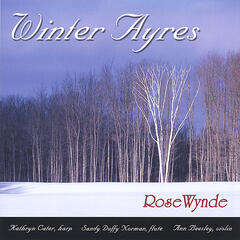 Winter Ayres