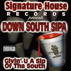 Down South Sipa