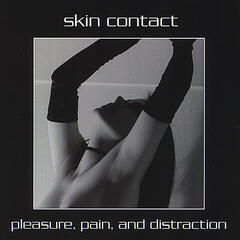 Pleasure, Pain, and Distraction