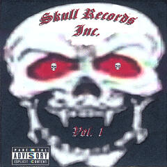 Skull Records Inc.