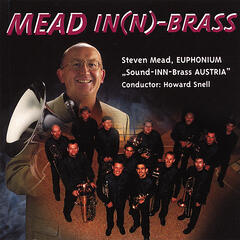 Mead IN(N)-Brass