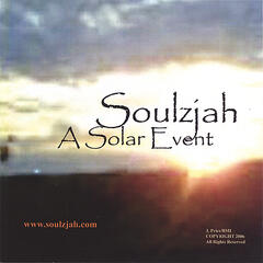 A Solar Event