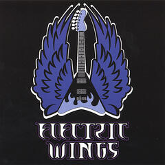 Electric Wings