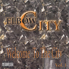 Welcome To The City Volume 1