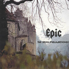 The Iron Philharmonic