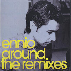 Around (The Remixes)