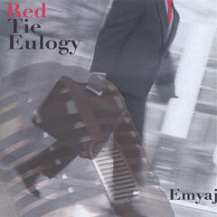Red Tie Eulogy